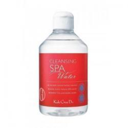 KOH GEN DO Cleansing Spa Water 480ml