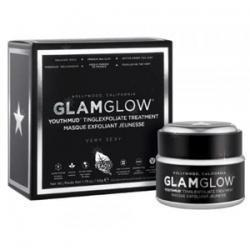 GLAMGLOW YouthMud 1.7 oz.