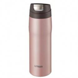 TIGER stainless steel mug MJC-A048P