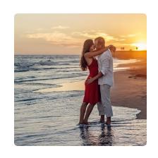 비치 호텔 할인, 로스앤젤레스, 칸쿤, 푼타카나 등 인기 해변이 모두 참여 @Hotels.com