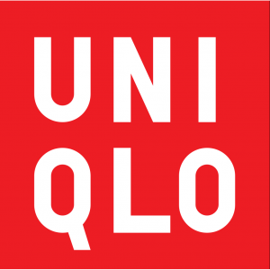 FREE Shipping on All Orders & More Savings @ UNIQLO