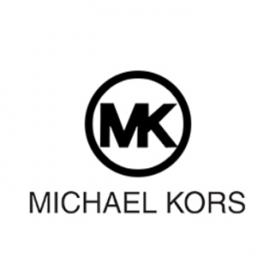 Michael Kors 美國官網精選 MK包包特惠