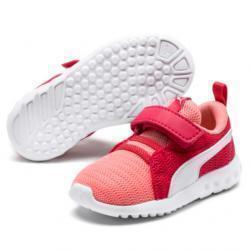 PUMA 婴幼儿休闲鞋
