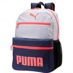 Puma 运动轻质背包