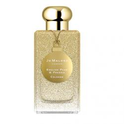 Exclusive Limited Edition English Pear & Freesia Cologne 100ml