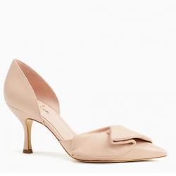 shayna heels