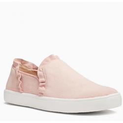 lilly sneakers