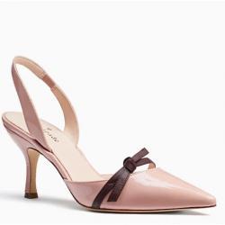 sibelle heels