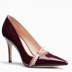 viola heels