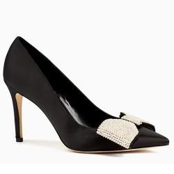 viena heels