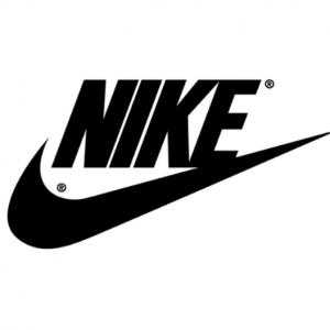 Nike耐克中國官網雙11活動:折扣商品低至5折,NIKEPLUS會員享額外85折等特賣