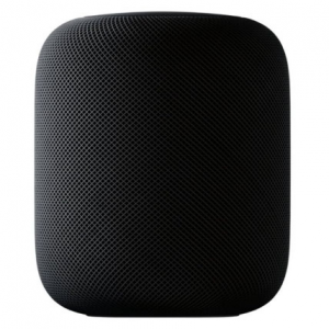 Apple HomePod@best buy