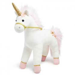 Gund Lilyrose Unicorn - Ages 0+