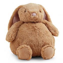 Gund Chub Plush Bunny - Ages 0+
