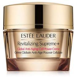 Revitalizing Supreme+ 1 oz.