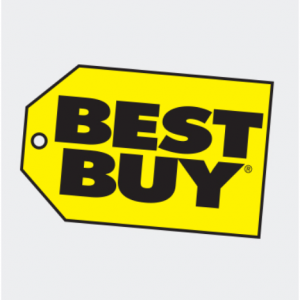 Amex New Offer: $30 Credit with $300 at Best Buy (YMMV)
