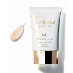 UV Protective Cream SPF 50+
