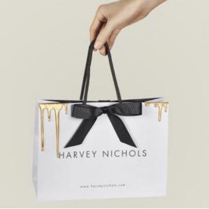 Harvey Nichols 精選La Mer、Lancome等保養彩妝特惠