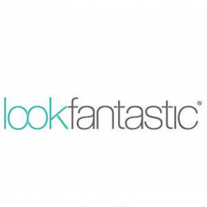 Lancome、NARS etc. up to 25% off@lookfantastic
