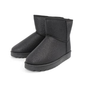 Зимняя женская обувь Зима 2018! Товары с «зелёными ценниками» до -63%