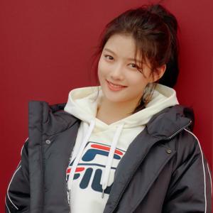 FILA(휠라) 2018FW 신상대전 @ Fashionplus