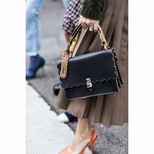 Single's Day: 11% off Fendi  bags @Barneys New York