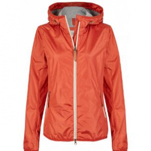 Bis zu 50% Rabatt auf Damen Jacken