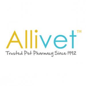 Up to 91% off Pet Medications Super Deals @ Allivet