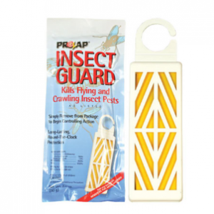 Prozap Insect Guard Strip, 80 gms