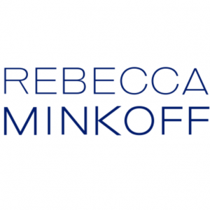Cyber Monday Sale: Up to 40% Off Sitewide @Rebecca Minkoff