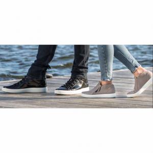 Ecco 美國官網精選鞋子特惠