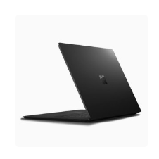 Get instant savings on select Surface Laptop 2@Microsoft Store