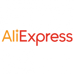 11.11 Extended Deals: up to 50% off most popular 11.11 buys @ AliExpress