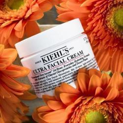 Kiehl's Ultra Facial Cream 4.2 OZ.