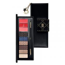 Dior Daring Eye & Lip Palette