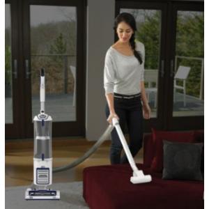 $50 off Shark Rotator Professional Vacuum XL NV95 @ Sam's Club
