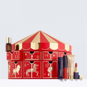 229€ für Estee Lauder 2018 Advent Calendar @ Estee Lauder