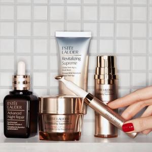 $30 Rabatt auf Estee Lauder Makeup, Skincare und mehr