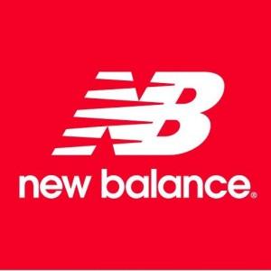 Bis zu 20% Rabatt & GRATIS Versand ab $99 @ New Balance