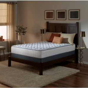 Bald beginnen: bis zu $200 Rabatt auf Serta Perfect Sleeper Mattresses und/oder sets @ Sam's Club