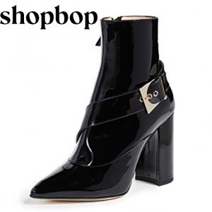 Schutz, Sam Edelman, Stuart Weitzman & Mehr Booties im Sale @Shopbop