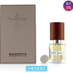 나소마토 NASOMATTO Nudiflorum Extrait Eau De Parfum Spray