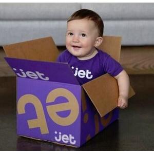 Black Friday: kaufen Sie Kinder Spielzeug @ jet.com