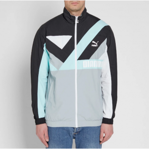 Puma X Diamond Supply Co. Wind Jacket