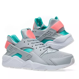 Nike Air Huarache Run 'miami'