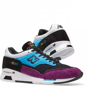 New Balance M1500cbk Colour Prism - Made In England