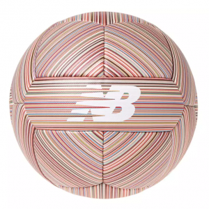 New Balance X Paul Smith Fifa Pro Destroy Football