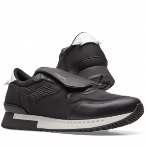 Givenchy Active Runner Show Sneaker