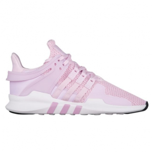 ADIDAS ORIGINALS EQT SUPPORT ADV - GIRLS' GRADE SCHOOL