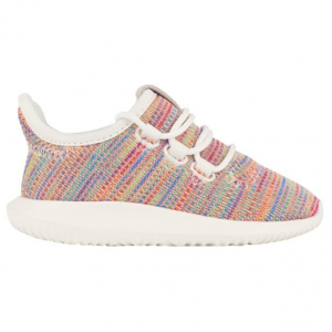 ADIDAS ORIGINALS TUBULAR SHADOW - BOYS' TODDLER